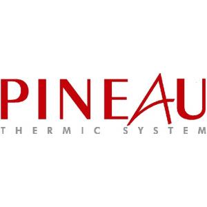 PINEAU THERMIC SYSTEM