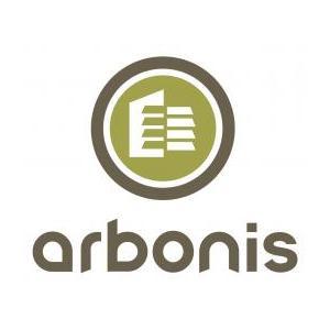 ARBONIS