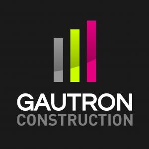 SARL GAUTRON CONSTRUCTION