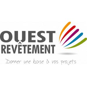 AUGEREAU CARRELAGES - OUEST-REVETEMENT