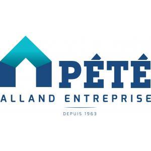 PETE SAS