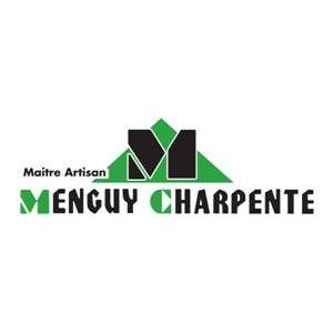 MENGUY CHARPENTE