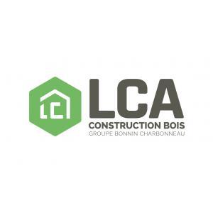 LCA construction bois
