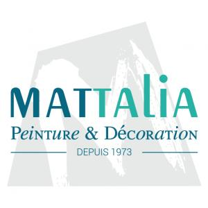 Sarl MATTALIA