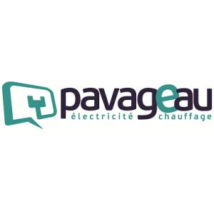 PAVAGEAU