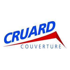CRUARD COUVERTURE