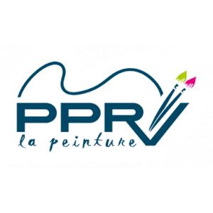 SA SCOP PPRV