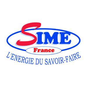 SIME FRANCE