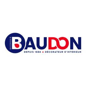 ETS BAUDON Georges