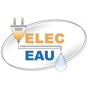 ELEC EAU