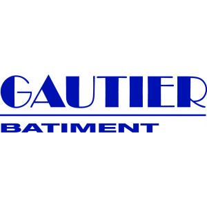 GAUTIER BATIMENT