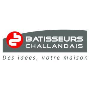 SCOP BATISSEURS CHALLANDAIS