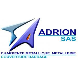ADRION SAS