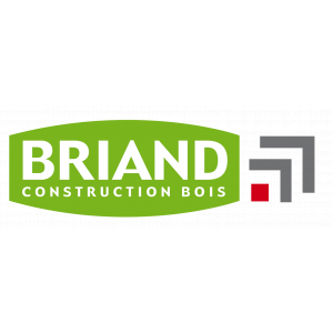 BRIAND CONSTRUCTION BOIS