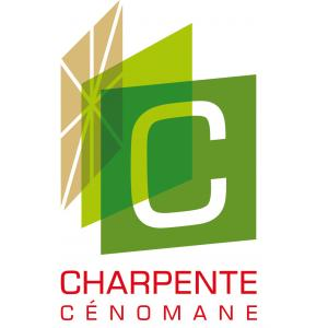 CHARPENTE CENOMANE