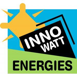 INNO-WATT ENERGIES