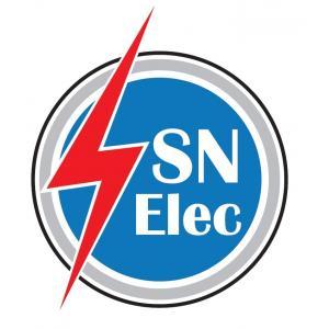 SN Elec