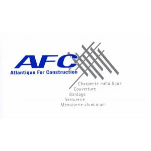 ATLANTIQUE FER CONSTRUCTION