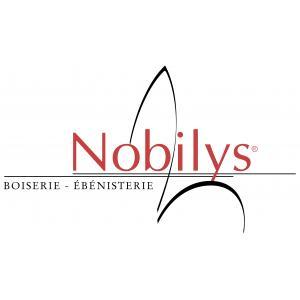 NOBILYS