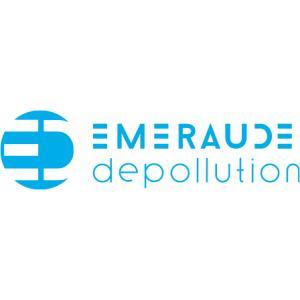 EMERAUDE DEPOLLUTION