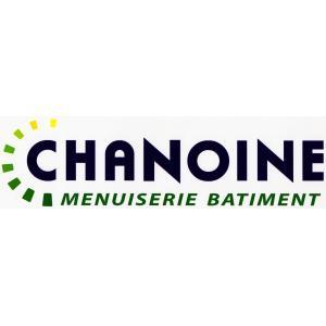 CHANOINE MENUISERIE