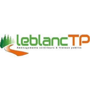 LEBLANCTP