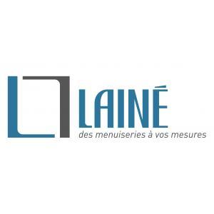 SARL Lainé