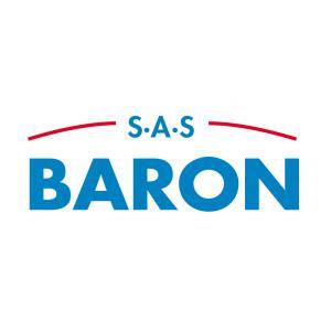 BARON SAS