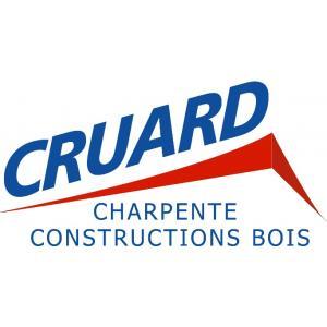 CRUARD CHARPENTE