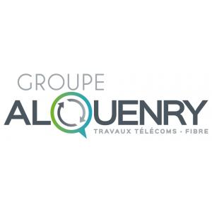 Groupe ALQUENRY