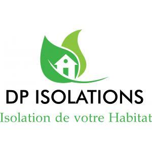 DP isolations