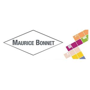 MAURICE BONNET
