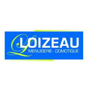 LOIZEAU