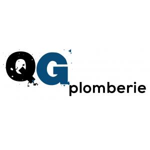 QG PLOMBERIE