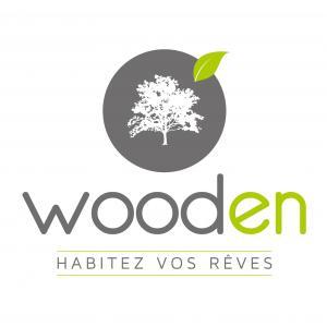 Maison Wooden