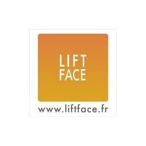 LIFT FACE
