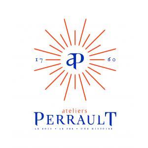 Ateliers Perrault