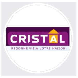 CRISTAL VENDEE