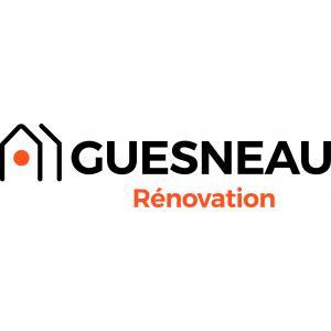 GUESNEAU RÉNOVATION