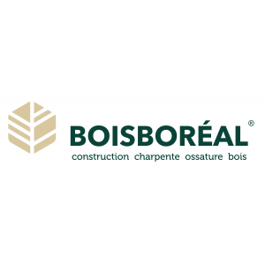 Boisboreal
