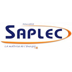 NOUVELLE SAPLEC