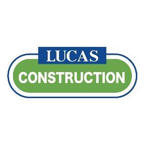 LUCAS CONSTRUCTION