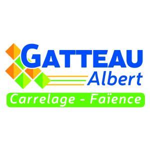 GATTEAU ALBERT
