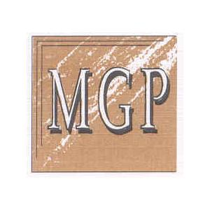 MGP STAFF