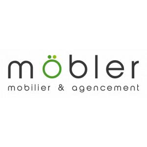 MOBLER AGENCEMENT