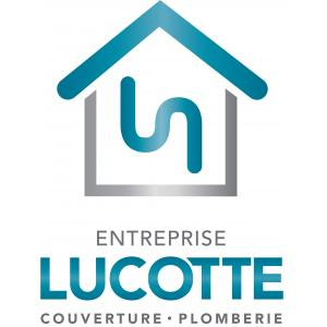 Entreprise Lucotte