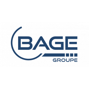 Groupe BAGE