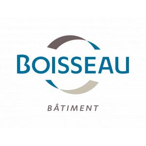 BOISSEAU BATIMENT