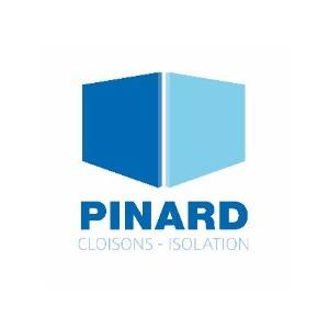SN PINARD