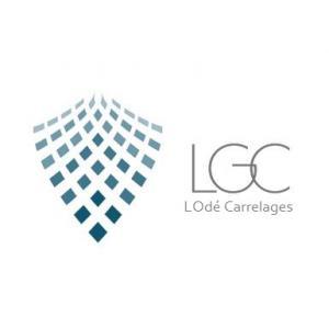 SARL LGC LODE CARRELAGES